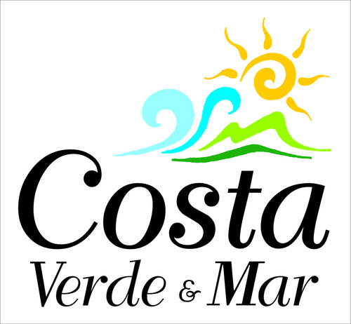 Logo_Costa_Verde__Mar_sem_slogan_borda_menor