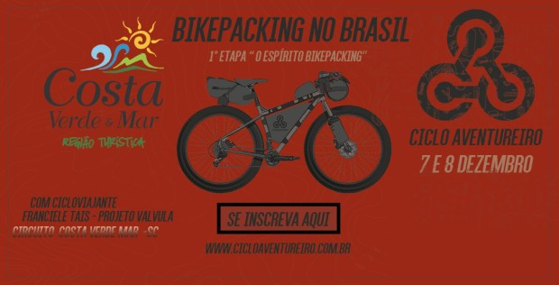 Foto_003-2019 (Bikepacking Costa Verde & Mar_cartaz)